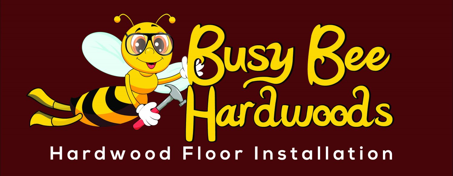 Busy Bee Hardwoods